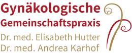 Logo-Hutter-Frauenarztpraxis-mannheim